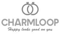 CHARMLOOP